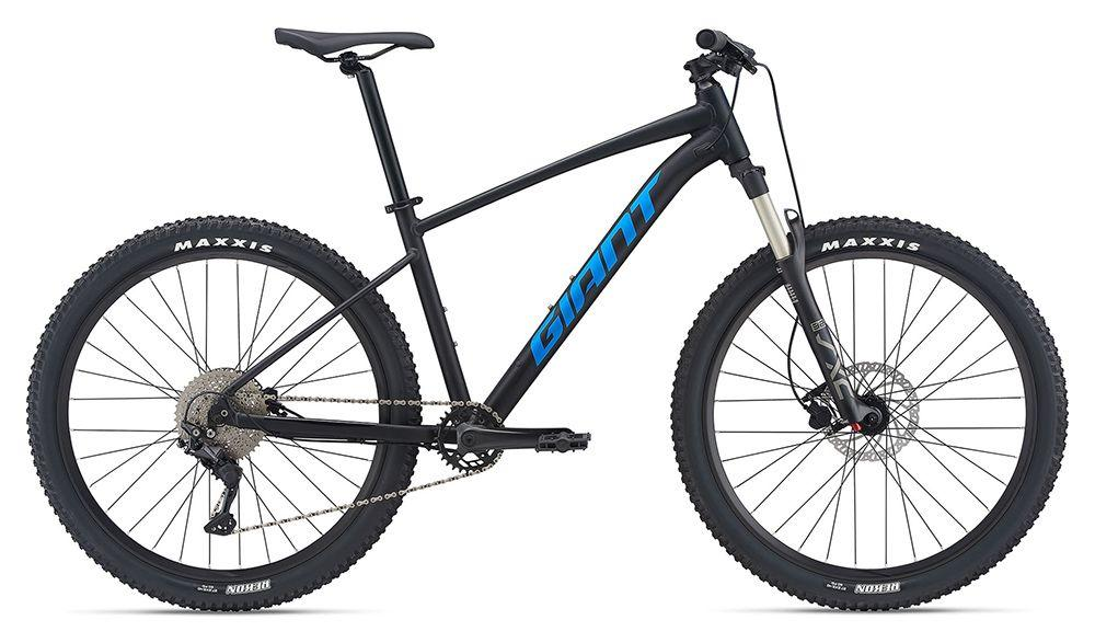 KOLO GIANT TALON 29er 1 GE XL 2021 black