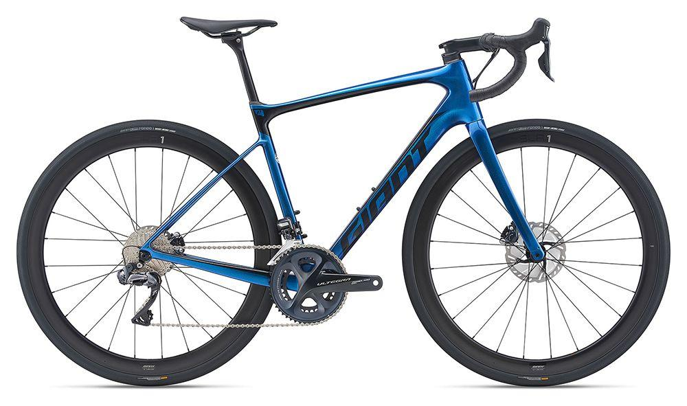 KOLO GIANT DEFY ADVANCED PRO 1 Ui2 ML 2021 chameleon neptune