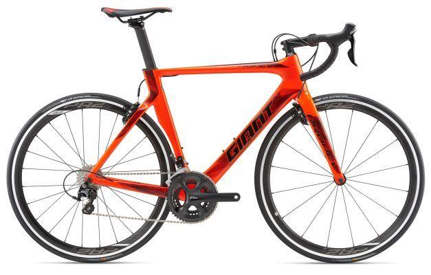 KOLO GIANT PROPEL ADVANCED 2 M 2018