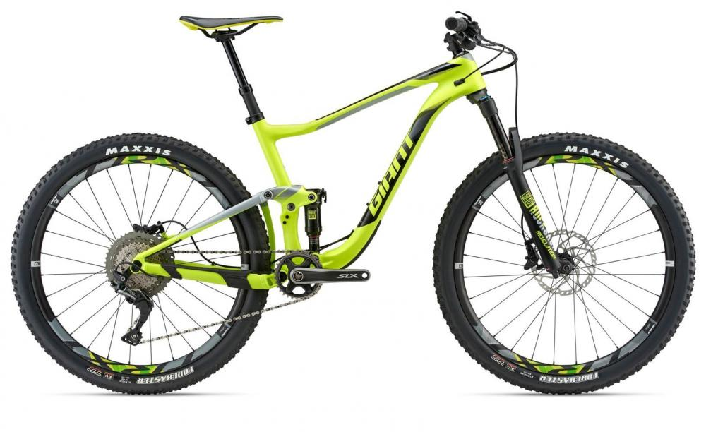 KOLO GIANT ANTHEM ADVANCED 2 M 2018