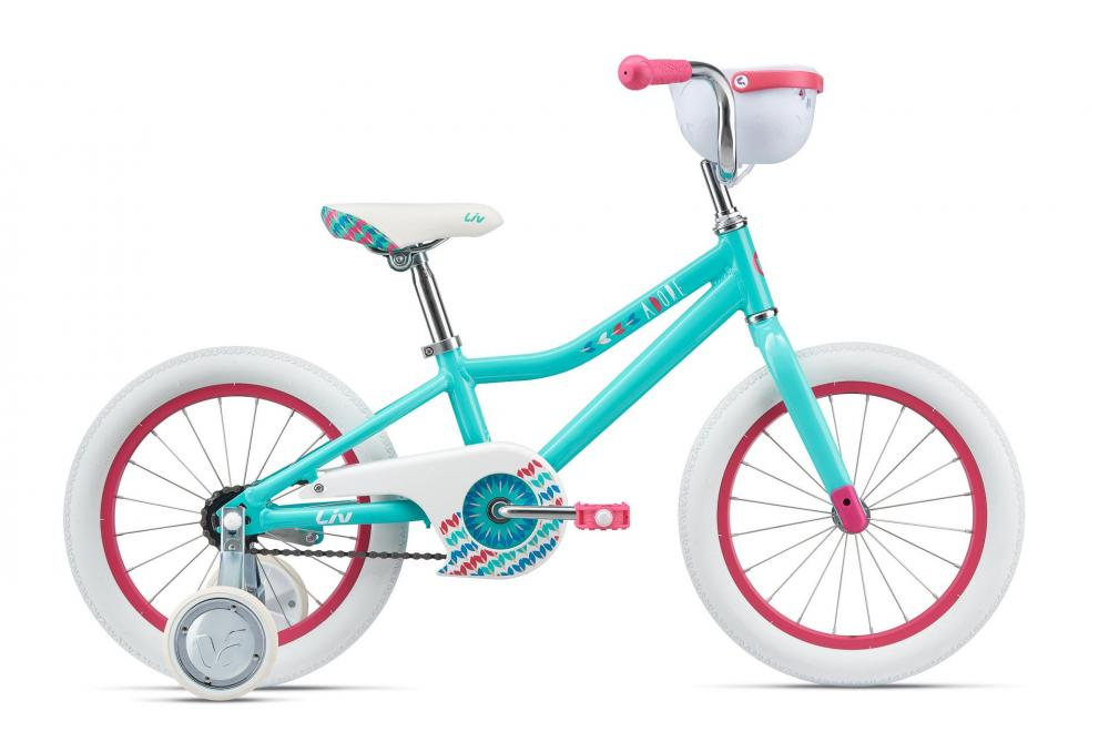 KOLO GIANT ADORE C/B (16)  TIFFANY BLUE