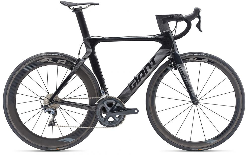 KOLO GIANT PROPEL ADVANCED PRO 1 ML 2019