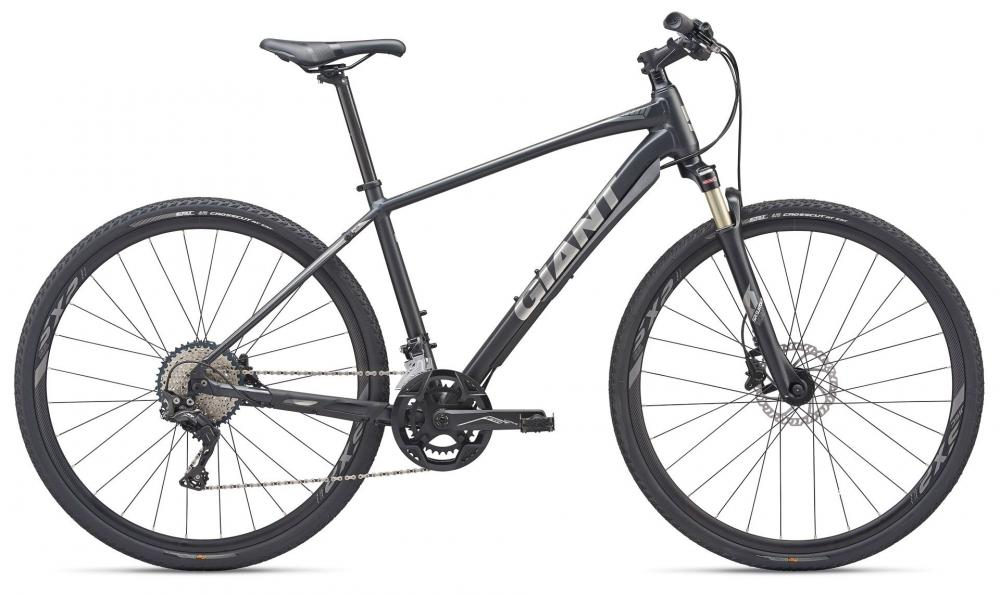 KOLO GIANT ROAM 0 DISC L 2019