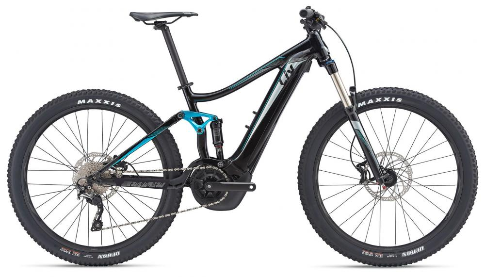 KOLO GIANT EMBOLDEN E+ 2 POWER S 2019