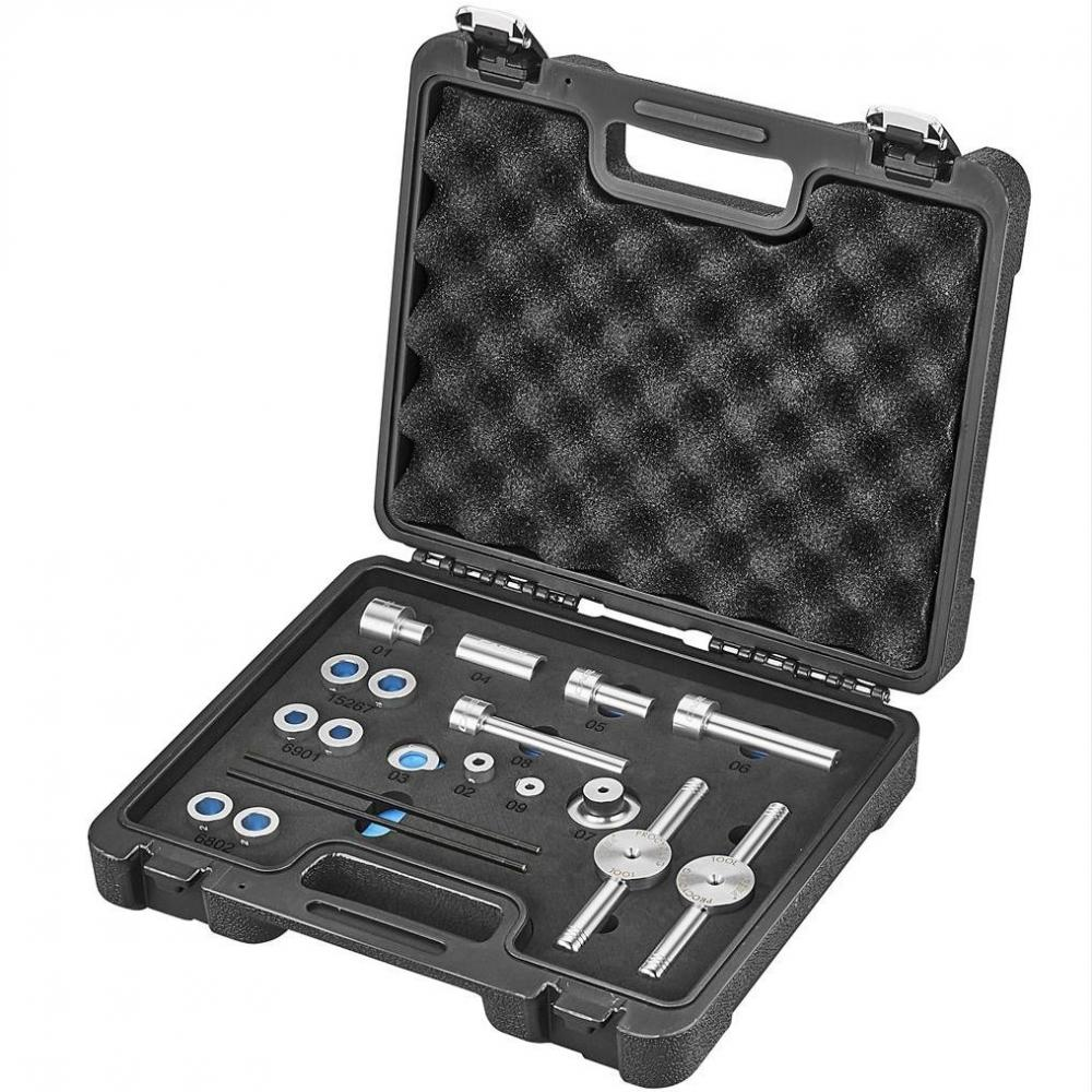 ORODJE CADEX HUB BEARING TOOL SET