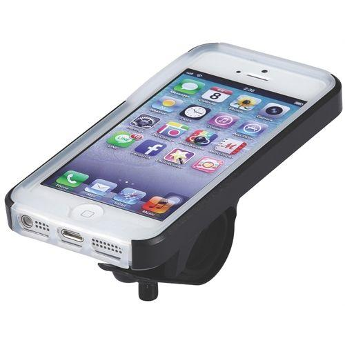 NOSILEC ZA KOLO BSM-01 smart phone mount Patron  I5 black