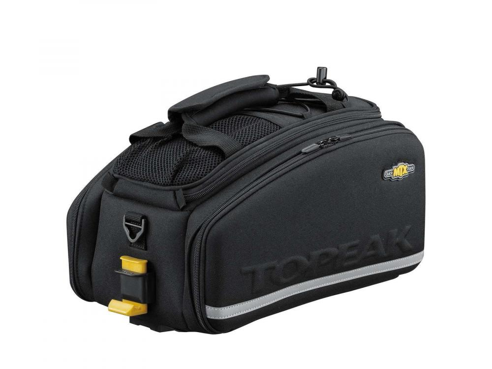 TORBICA TOPEAK MTX TRUNK BAG EXP