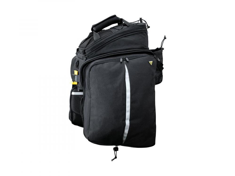 TORBA TOPEAK MTX TRUNK BAG DXP